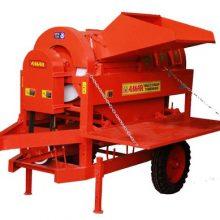 multicrop-thresher-tractor-model-500x500